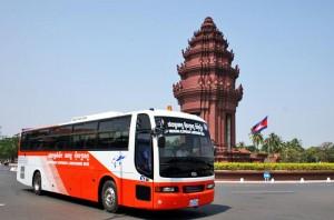 bus-mekong