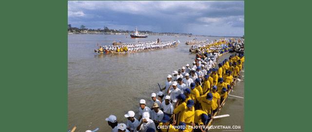 fete-des-eaux-cambodge