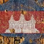 Visiter le Cambodge