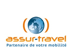 logo-assur-travel