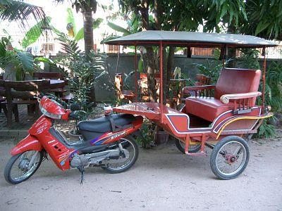 tuk-tuk-cambodgien