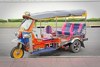 tuktuk-thailande