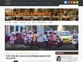 Ici Laos Cambodge : découvrez mes origines pour bi