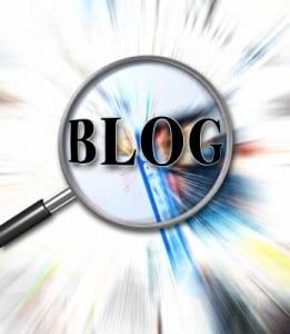 11-blogs