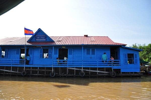 ecole-chong-khneas