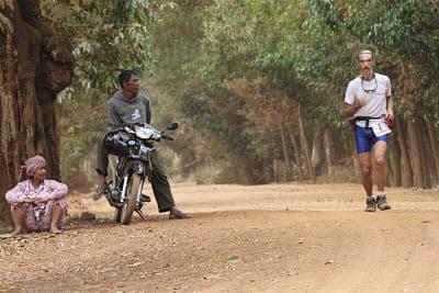 magie-cambodgienne2013