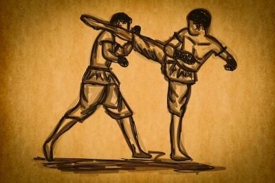 sport-au-cambodge