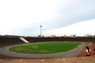 stade-olympique-phnom-penh