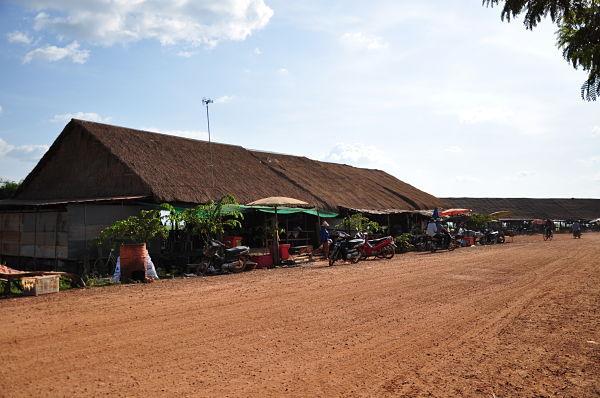 tonlesap-village-sans-nom