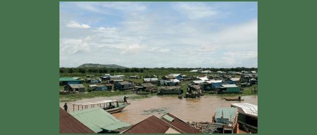 village-flottant-cambodge