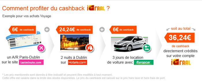 cashbackvoyage
