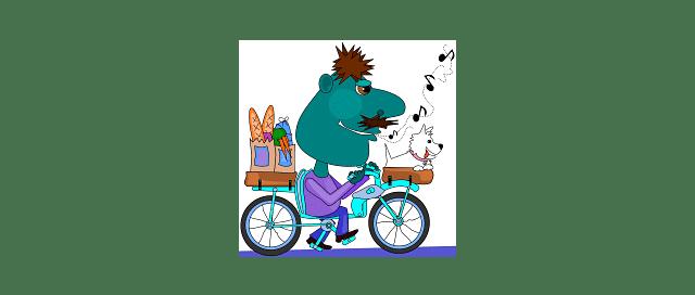 transport-fr-khmer