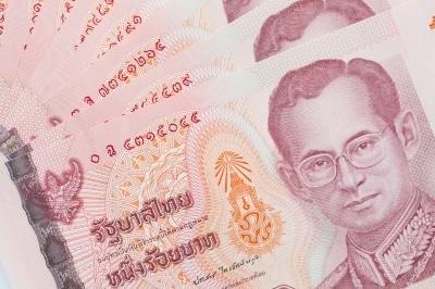 baht-money