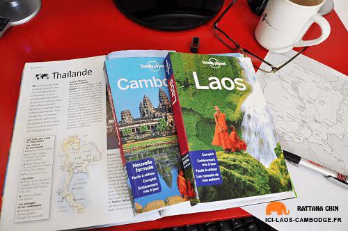 guides-ilc-préparer-son-voyage-au-laos