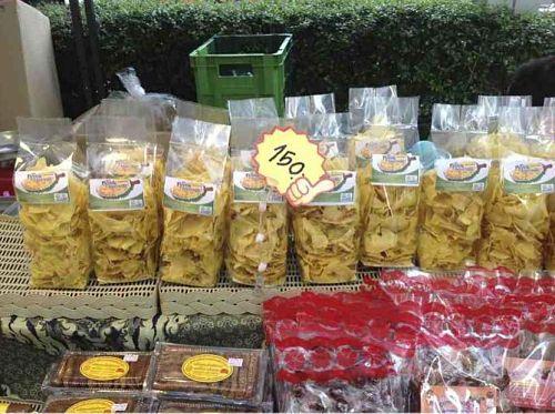 chipsdurian