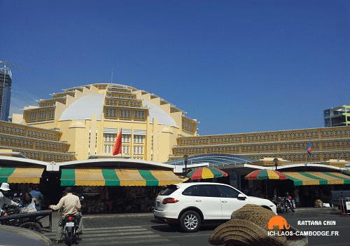 marché-central-phnom-penh