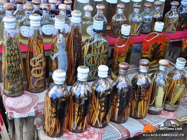 bouteilles-lao-lao
