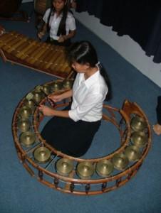 kong-thom