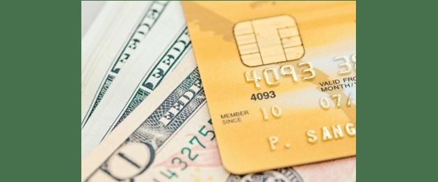 assurance-carte-bancaire-630x262