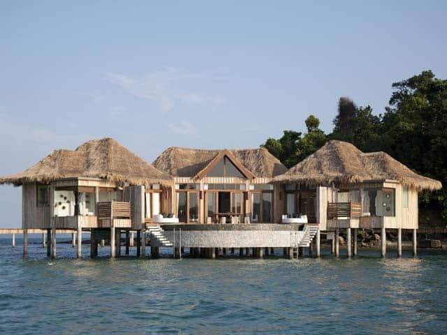 bungalow-de-luxe-cambodge-song-saa
