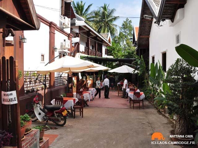 se-loger-au-laos-en-guest-house