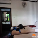 se-loger-au-laos-guest-house