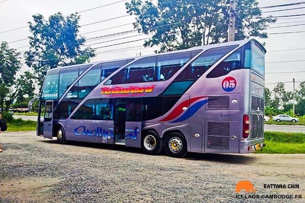 bus-bangkok-sihanoukville-par-trat