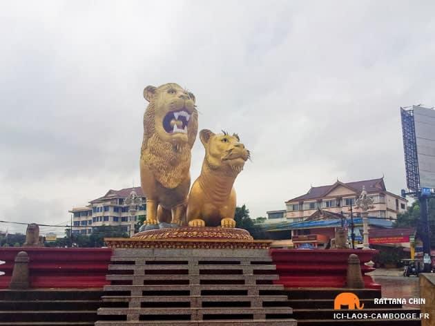 lions-sihanoukville-en-saison-des-pluies