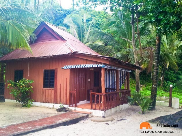 malibu-bungalows