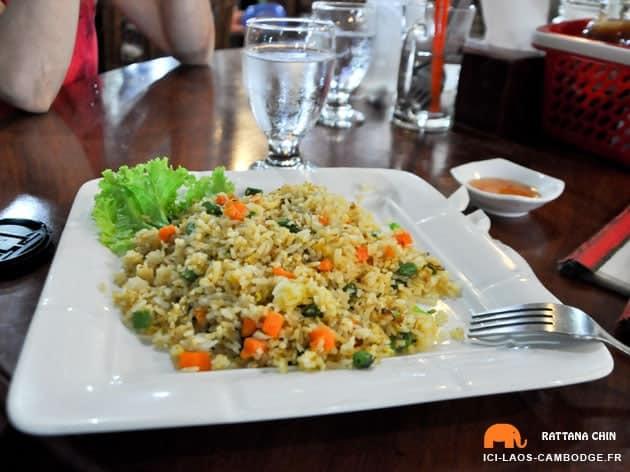 riz-saute-khmer