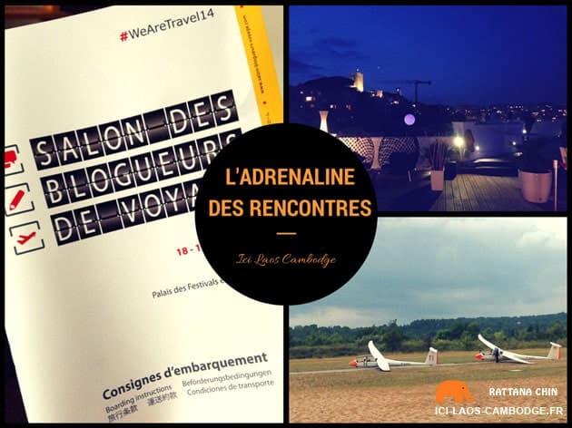 salon-des-blogueurs-de-voyage-2014