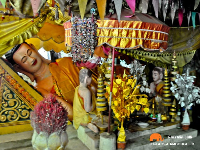 bouddha-couche-kompong-trach