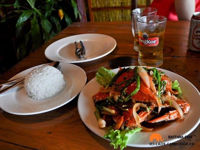 crabe-poivre-vert-kimly