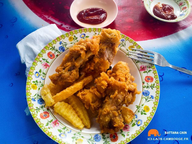 fried-chicken-khouvieng