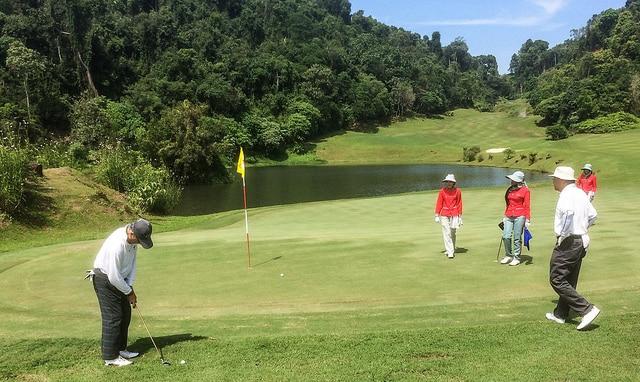 vacances-en-asie-golf-thailande