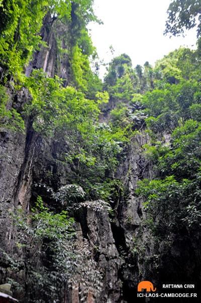 grotte-kompong-trach