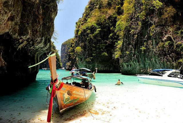 vacances-en-asie-ile-thailande