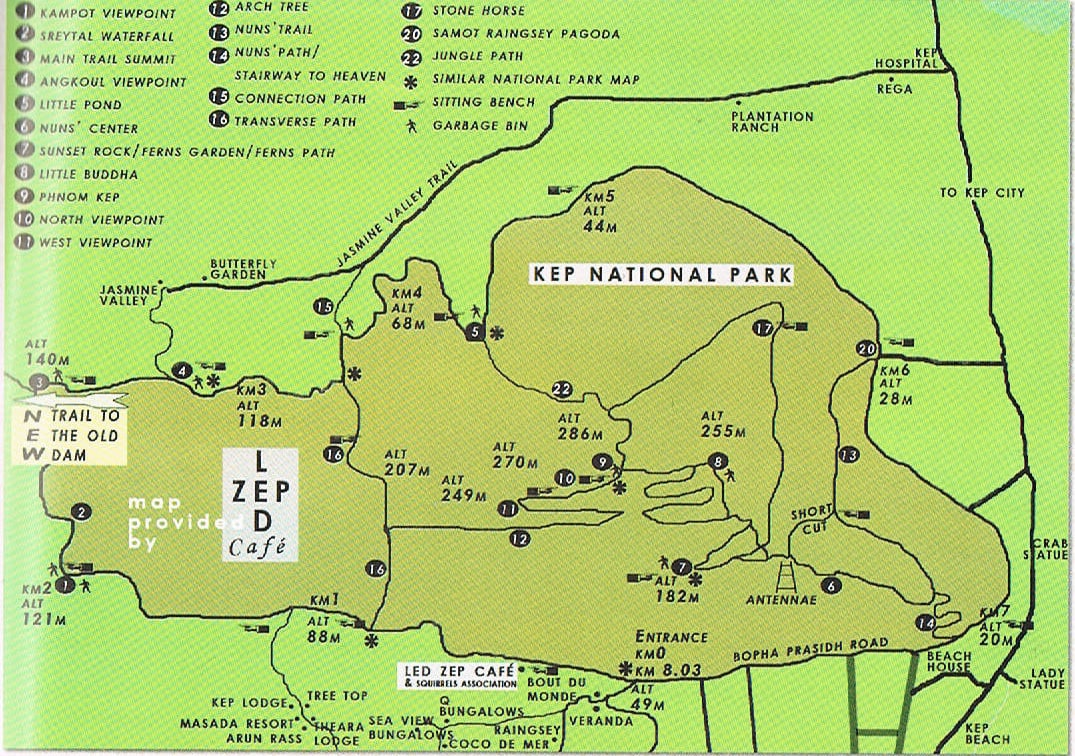plan-parc-national-kep