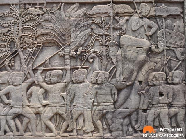 [TERMINE] Concours: Voyage aventure ou comment visiter le Cambodge en 12 jours