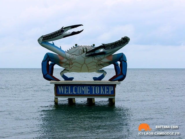 welcome-to-kep