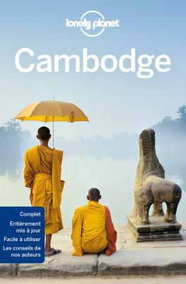 Guide Cambodge LP