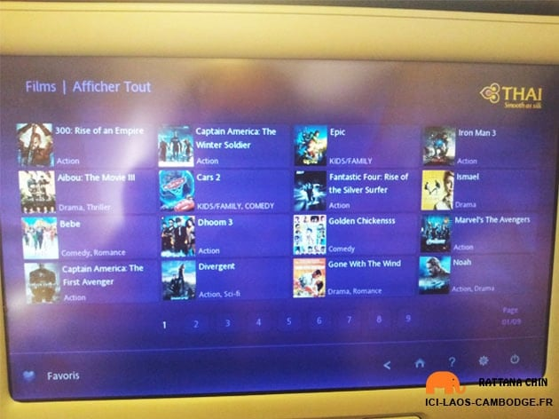 multimedia-thaiairways