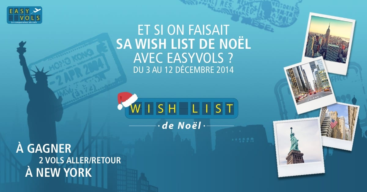wish-list-noel-easyvols