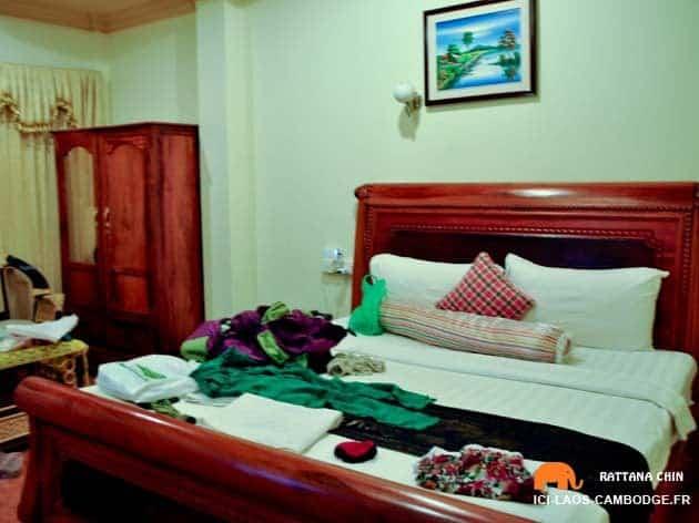 chambre-battambang