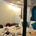 chambre-bungalow-sihanoukville