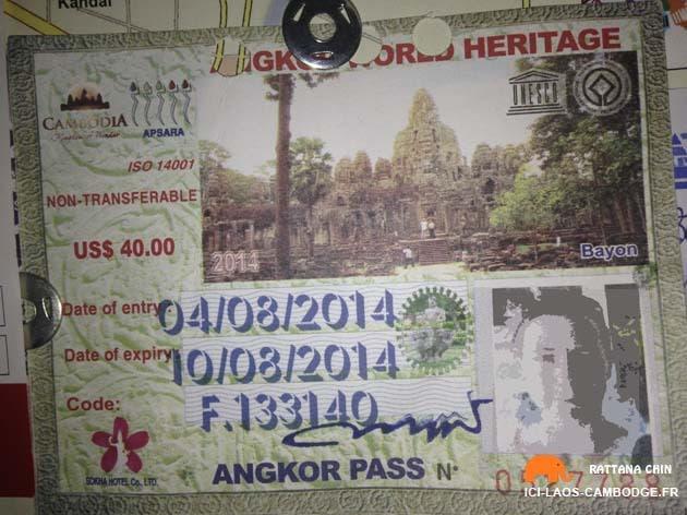 entree-angkor
