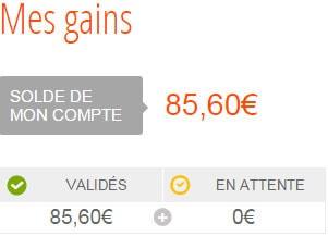 gains-igraal-2014