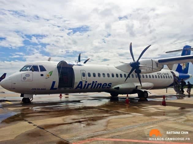 compagnie-aerienne-lao