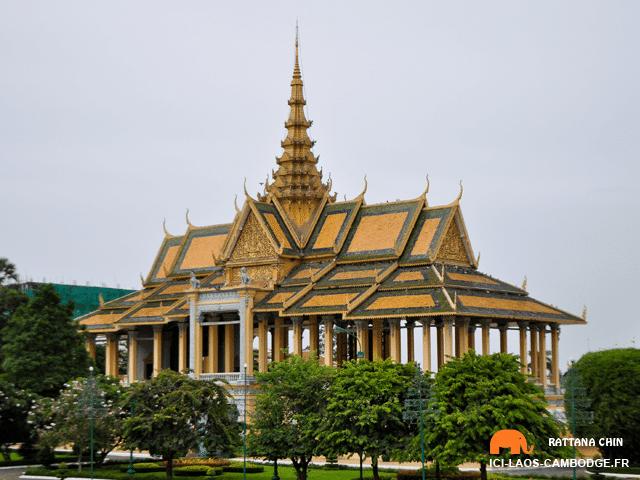 palaisroyal-phnompenh