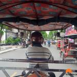 tuktuk-phnompenh
